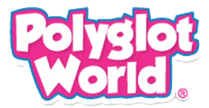 poliglot-world