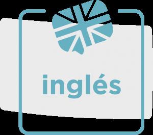 caja-ingles-azul