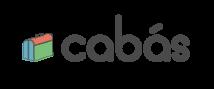 Escuela Infantil y Guardería en la Rozas Logo